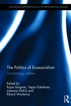 The-politics-of-ecosocialism